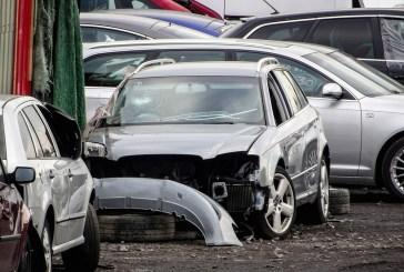 Rottamare veicoli: informazioni utili