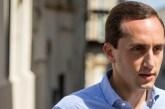 Marco di Michele Marisi disponibile a fare il sindaco: