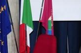 In Abruzzo il corso di laurea