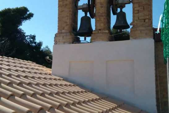 lavori tetto (1)
