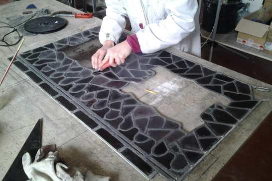 lavori vetrate (3)