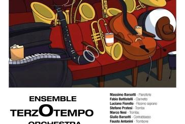Stasera a San Salvo omaggio musicale al maestro Morricone