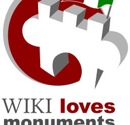 Il Comune di San Salvo aderisce al concorso fotografico Wiki Loves Monuments 2020