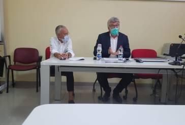 Tac Lanciano/Vasto, Taglieri: