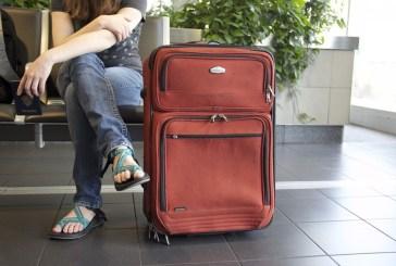 Poste Italiane, con Poste delivery web anche in Abruzzo si viaggia senza bagagli