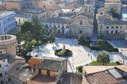 vasto piazza rossetti GAETANO ?