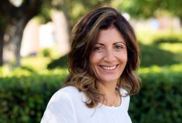 Montenero, didattica in presenza alla Scuola Primaria dell'Istituto Omnicomprensivo