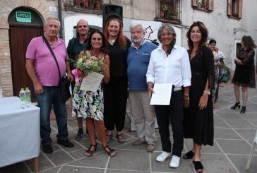Guardiagrele, si conclude la 50° edizione della Mostra di Artigianato Artistico Abruzzese
