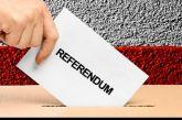 Vasto, ecco lo spoglio del referendum costituzionale