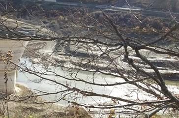 Emergenza idrica, domani incontro in Prefettura