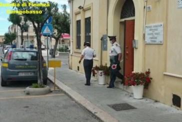 Giro di prostituzione a Termoli, la Guardia di Finanza arresta una donna cinese