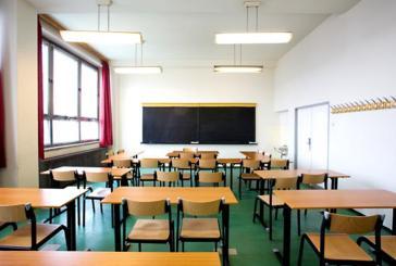 Scuola, il centrosinistra: