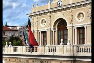 Ospedale Covid di Atessa e Tac al Renzetti di Lanciano, giovedì si riunisce la Commissione di Vigilanza