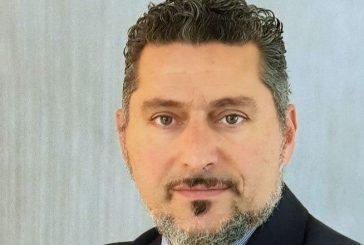 Incidente stradale a Sant'Omero, muore l'ex Consigliere regionale Riccardo Mercante