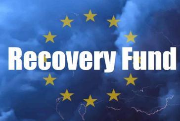 Recovery Plan, la Regione Abruzzo chiede un miliardo e 340 milioni di euro per gli ospedali abruzzesi