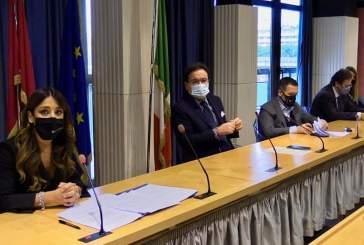 Giornata Internazionale per l'eliminazione della violenza contro le donne, Forza Italia: