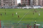 Vastese - Agnonese, è giusto il 2 a 2 finale