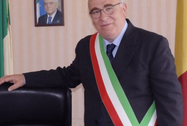 Sabino Esplodenti, Marinucci: