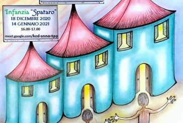 Open Day alla Scuola Spataro-Paolucci
