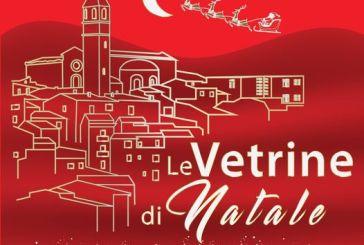 Montenero, prorogata fino al 24 gennaio l'iniziativa