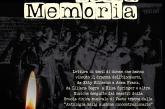 Per il Giorno della Memoria a Vasto due gli eventi