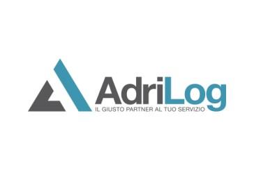 San Salvo, la Adrilog stabilizza 90 dipendenti