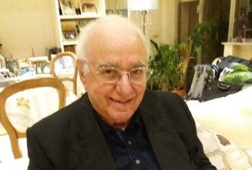 Il cardiologo Giuseppe Di Marco ricorda Giuseppe Catania