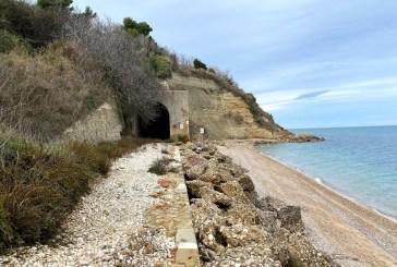 Via Verde, Cna Turismo Abruzzo: