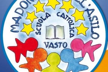Open day alla Scuola cattolica paritaria