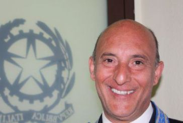 E' morto Ettore Tomassi, ex Comandante della Polizia penitenziaria di Vasto