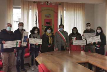Torino di Sangro, borse di studio a 6 cervelloni