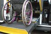 Trasporto scolastico dei disabili, Quaresimale: