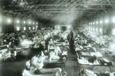 Pandemie: una lunga storia di vittime e rinascite
