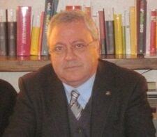 Il Dott. Beniamino Di Domenica eletto presidente del Rotary Club per l'anno rotariano 2022-2023