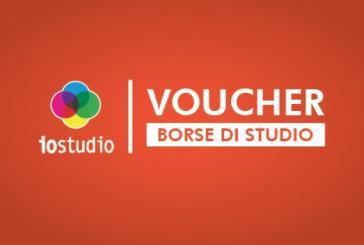 IO Studio, prorogato al 30 settembre il termine per la riscossione delle borse di studio