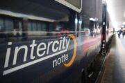 07_06_2020_Intercity_Notte