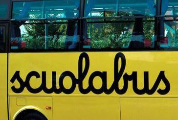 Montenero, garantito il servizio dello scuolabus per la primaria e la secondaria di 1° grado