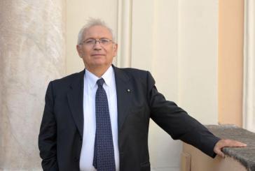 """Decreto Sostegni: per la scuola 300 milioni. Il Ministro Bianchi: """"Riconosciuta importanza strategica della scuola"""""""