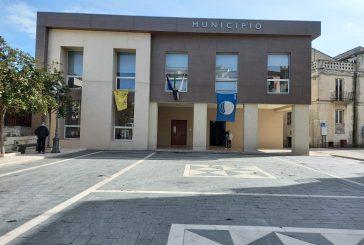Disguidi tecnici del portale Suap, prorogata al 15 aprile la scadenza di presentazione di rinnovo della concessione del posteggio su area pubblica