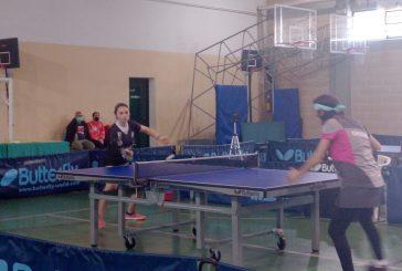 Tennistavolo, Vasto