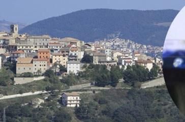 Celenza sul Trigno, assolto l'ex sindaco Venosini