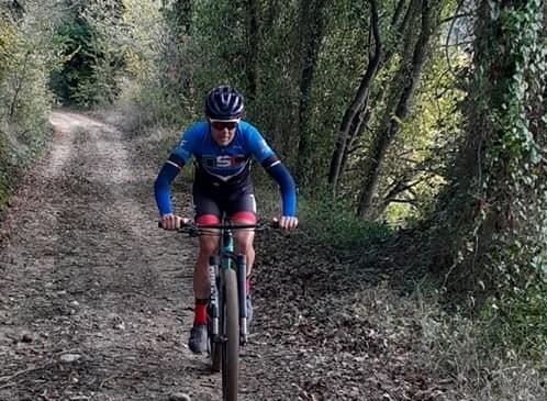 Trofeo Bistrot 69_07032021 scorcio percorso