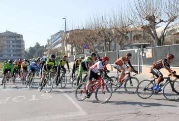 """Trofeo Carnevale, """"semaforo verde"""" per la sedicesima edizione a San Salvo"""