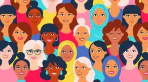 8 marzo, orgogliose di essere donne. Il messaggio del sindaco di San Salvo Tiziana Magnacca