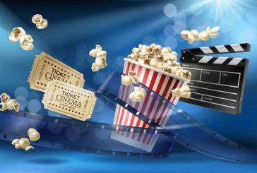 """Guida cinematografica per spettatori """"domestici"""": cosa vedere nel salotto di casa"""