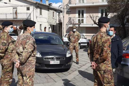 210421_-_vaccinazioni_militari_in_provincia_di_Chieti_001