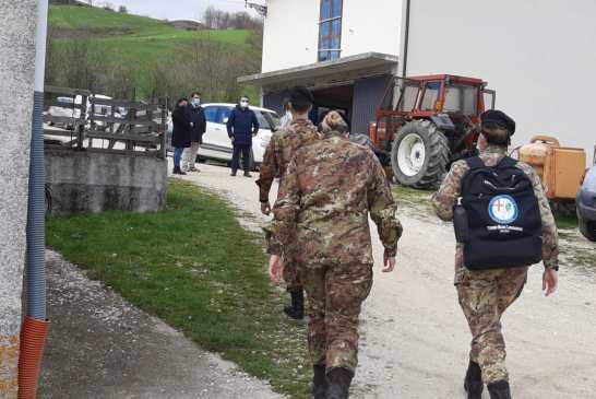 210421_-_vaccinazioni_militari_in_provincia_di_Chieti_003
