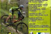 Popoli: attesa per la 6° edizione del Memorial Mario Parmegiani di mountain bike cross country