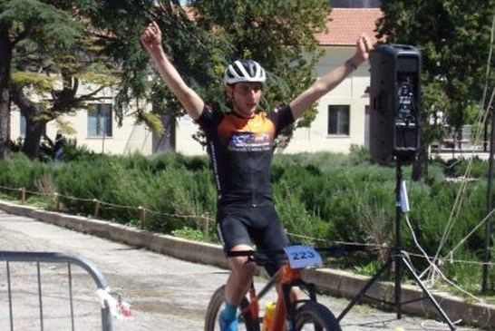Trofeo Accademia Ventricina 27042021 Antonio Folcarelli.v1