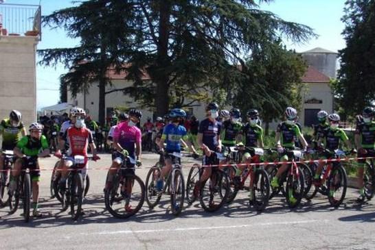 Trofeo Accademia Ventricina 27042021 partenza gara esordienti-allievi.v1